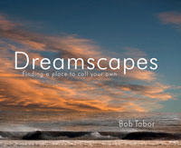 Dreamscapes Book Cover